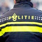 0210246_Politie_-_rug_-_nieuw_uniform.jpg