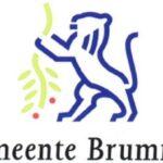 0211707_Brummen_logo.jpg