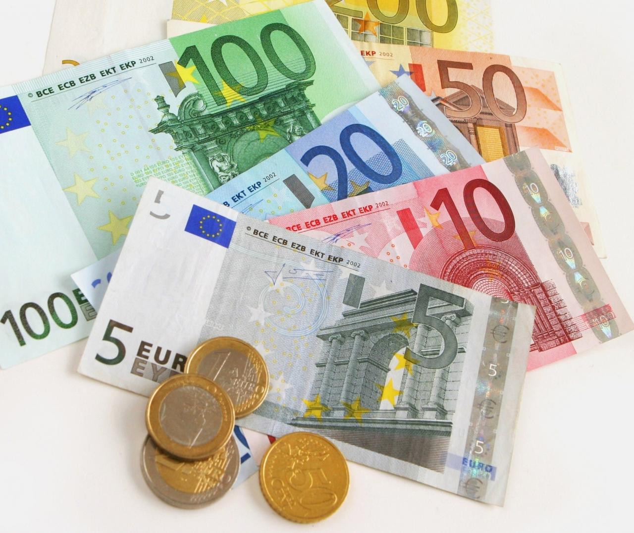 0211708_euros__geld__munten.jpg